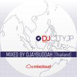 DJAYBUDDAH [Thailand]