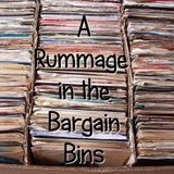 A Rummage In The Bargain Bins - October 1973