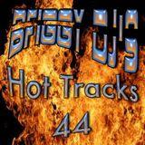 Hot Tracks 44