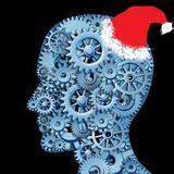 The Engineerium 19th Dec 2012