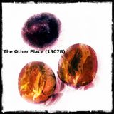 The Other Place (1307B)