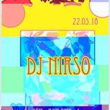 La Selva Radioshow - 22.05.2018: Kaygee - DJ NIRSO - Silly Tang