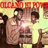 Volcano vs Black Ghetto Montego Bay 1983Jaymandrew 2018 Refix