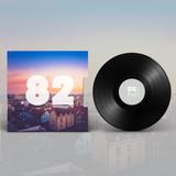 Stg.fm #82 - Chill & Soulful 13 mixed by Soulful Grey (Soulfreak Kollektiv)