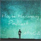 House Harmony 004