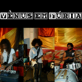 Rock Session Entrevista - Vênus em Fúria