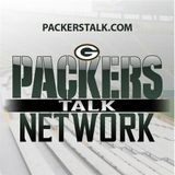 Packers Therapy #268: Packers Come Out On Top, Reverse Cowboys