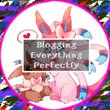 Blogging Everything Perfectly - Lesson 3B