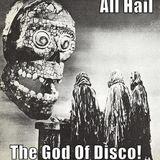 Death by Disco V.2