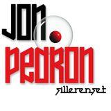 JonPedron@SillerenSet