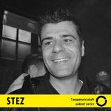 Tanzgemeinschaft guest: STEZ's deep progressive mix