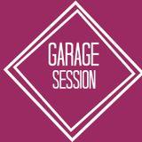 Garage Session @ Jona Prado 03-10 -2014