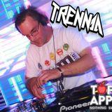 Trennaa - November Mixtape