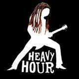 Heavy Hour 31 - 18.03.19 - Apropriação cultural