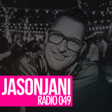 Jason Jani x Radio 049 (moombahton drop)