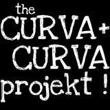 the THE CURVA+CURVA PROJEKT ! cut one 155pbm & cut two 140bpm