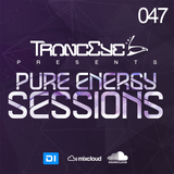 TrancEye - Pure Energy Sessions 047