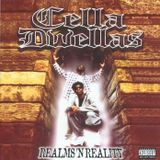 High Jam Hip Hop Sessions {{The Cella Dwellas Special}}