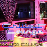 Bar Canale Italia - Chillout & Lounge Music.3 - 13/03/2012