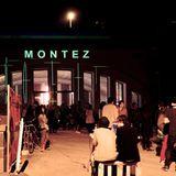 X Wie Raus Spezial zum Kunstverein Familie Montez mit Mirek Macke (Teil 2)