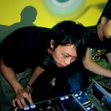 DJ Fone方 Ohm Current 歐姆電流 Live Set