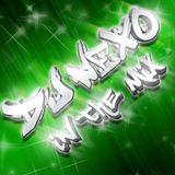 mix Dj Nexo In The Mix Calibre 50