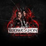 Nuracore @ The Weapon (Bioweapon tribute mix)