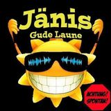 NEXUS -FESTIVAL-CONTEST---Manchmal fehlt im Leben nur die Hintergrundmusik---Janis Gude Laune