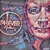015 FreQuency live from Phever HQ