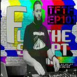 TalesFromTheFlip EP101 | Mazzi