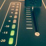 -- Mix Impro Summer 18 --  Tech House - Electro - Techno By Nikko Del Barrio (Juin 2018)