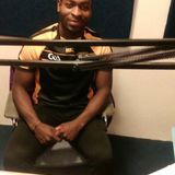 Athlone Today - Deirdre O'Murchadha Interviews Boidu Sayeh - Westmeath Independent Sports Award