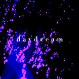 Daydream - Oktober 2018