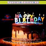 DJ Loco Joe MixTape #6 Special Edition