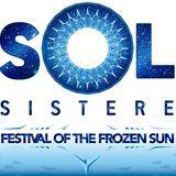 @ Sol Sistere (June 2014)