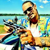 Spring Breakers Club Mix
