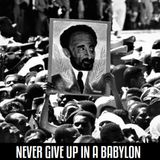 Positive Thursdays epiosde 652 - Never Give Up In A Babylon (29th November 2018)