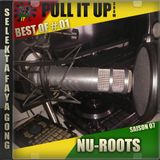 Pull It Up Show - Best Of 01 - S7