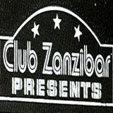 Matthew Styles @ ZANZIBAR - Newark, US - 1993 - promomixes-007