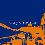 Daydream - März 2017