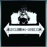 Ibiza Clubbing Guide - Summer Mix