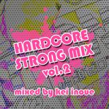 HARDCORE-STRONG-VOL2