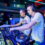 Iversoon & Alex Daf - Event Euphoria Promo Mix April 2015