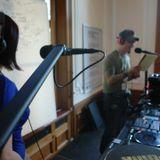 Lush 99.5FM Singapore IRF 2012
