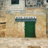 Boom Defence