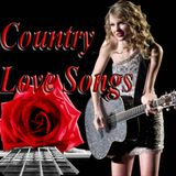 Best of Country love songs