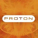 Proton VS Radio Show with Luis M