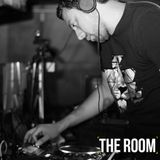 Enrique Gongora @ The Room Sessions 09/05/14