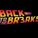 Breakbeat Classic THE GOLDEN ERA vol 2 - Years 2000 - 2002