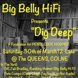 tiff bigbelly digdeep
